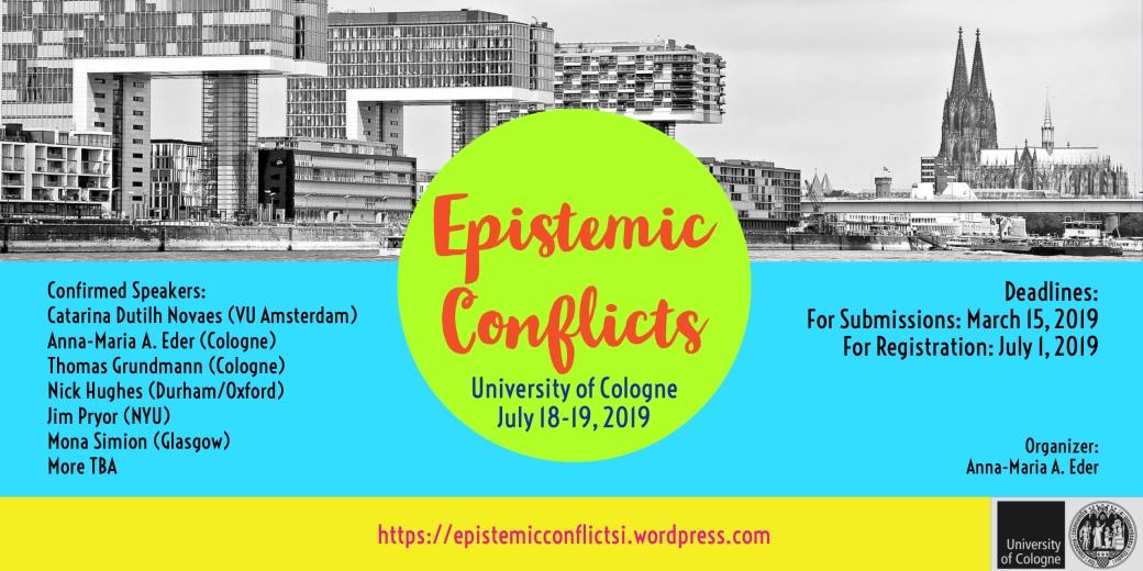 Epistemic Conflicts.jpg